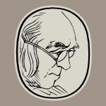 Transcribe Bentham